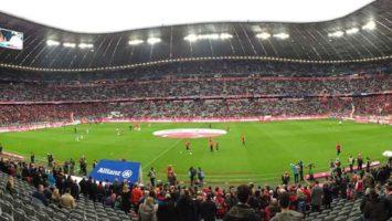 Fußballwetten Sportwetten Online