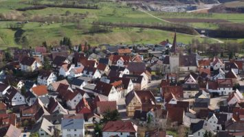 Gemeindebedarfsflächen Gutachter Immobilien
