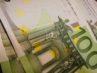 Dienstleister Lohnabrechnung Gehaltsabrechnung