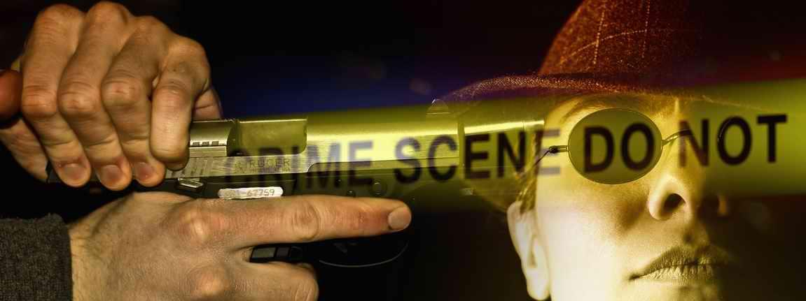 Wirtschaftskriminalität Detektive Ermittlung